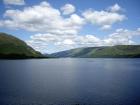 Great Glen ezeri