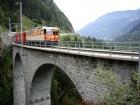 Vilciens