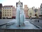 Wroclava